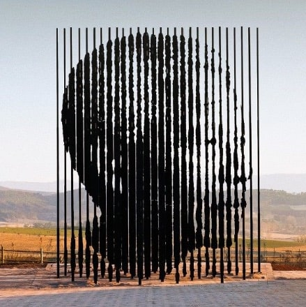 Nelson Mandela Capture Site, Local Attractions at Golden Horse
